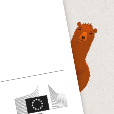 Financing Natura 2000 – WWF